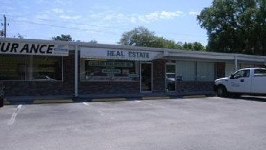 Callbart Real Estate - Homestead Business Directory