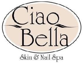 Ciao Bella Skin &amp; Nail Spa