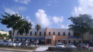 Fort Lauderdale Housing Auth - Homestead Business Directory
