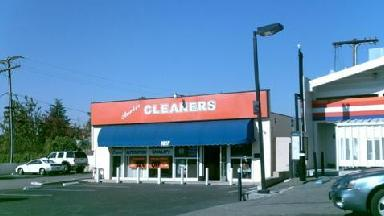 Annie's Cleaners - Homestead Business Directory