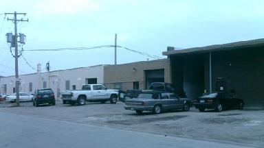 Cal's Autobody - Homestead Business Directory