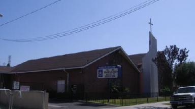 Salvation Army - Homestead Business Directory