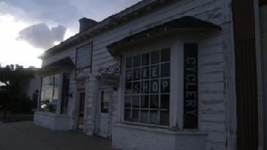 Lakewood Cyclery - Homestead Business Directory
