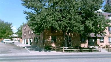 Independence House South Side - Homestead Business Directory