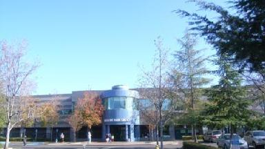 Alameda County Libraries - Homestead Business Directory
