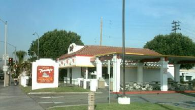 Tommy's Hamburgers - Homestead Business Directory