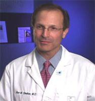Dr Ron Shelton - New York, NY