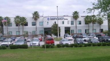 Orlando Foot & Ankle Clinic - Homestead Business Directory