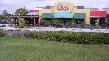 Chevys Fresh Mex - Homestead Business Directory