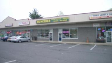 Munchies - Homestead Business Directory