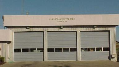Alameda County Fire Dept Ems - Homestead Business Directory