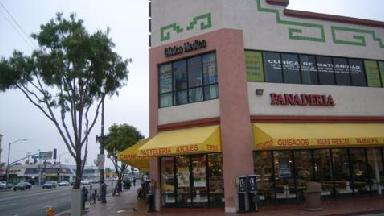 Chinatown Express - Homestead Business Directory