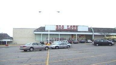 Big Lots - Kansas City, MO