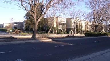 Waterford Place Apartments - Homestead Business Directory