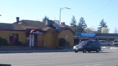Union Chinese Restaurant - Homestead Business Directory