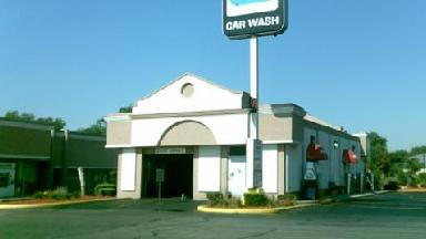 Vip Express Car Wash - Homestead Business Directory