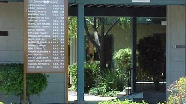 South Valley Dental X-ray - Homestead Business Directory