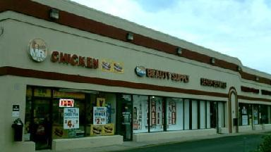 Main Beauty Supply - Homestead Business Directory