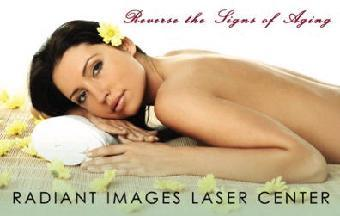 Radiant Images Laser Center At Ma Jolie Spa