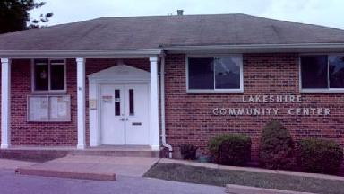 Lakeshire Police Dept - Homestead Business Directory