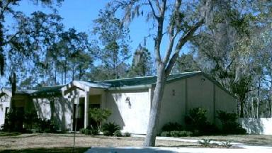 Family Bible Church - Homestead Business Directory