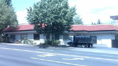 Seattle Painting Specialists - Homestead Business Directory