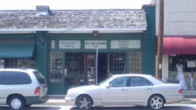 Willow Antiques Too - Homestead Business Directory