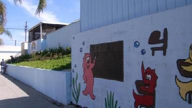 Day Star Early Learning Ctr - Homestead Business Directory