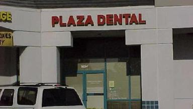 Plaza Dental Group - Homestead Business Directory