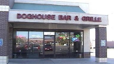 Doghouse Bar & Grill - Homestead Business Directory