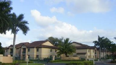 Apartment Buildings Complexes Fort Lauderdale Fl Intuit Business Directory