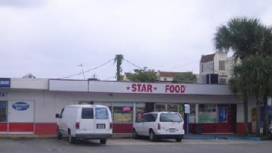 Star Food Stores - Homestead Business Directory