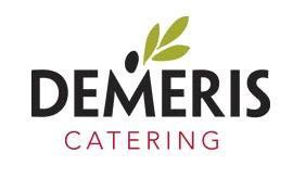 Demeris Catering - Houston, TX