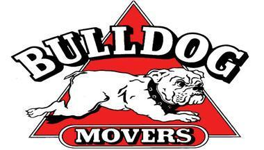 Bulldog Movers Inc