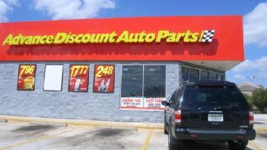 Houston Auto Racing Parts on Auto Parts   Accessory Dealers Orlando  Fl   Intuit Business Directory
