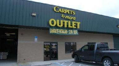 Carpet's & More Of Oviedo Inc - Homestead Business Directory