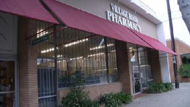 Village Road Pharmacy - Homestead Business Directory