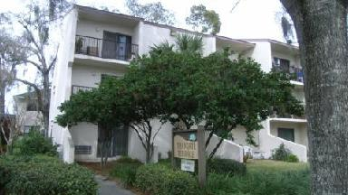 Tranquil Terrace Apartments - Homestead Business Directory