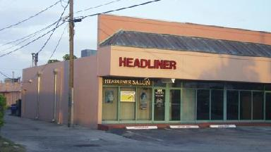 Head Liner Expressions Of Hair - Homestead Business Directory