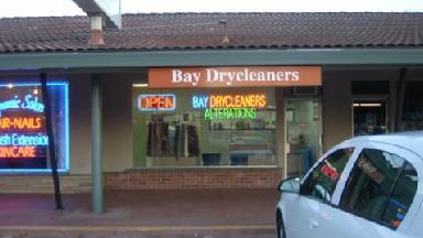 Bay Dry Cleaners - Homestead Business Directory