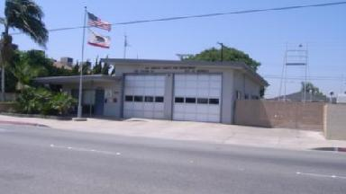 Norwalk Fire Dept - Homestead Business Directory