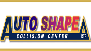 Auto Shape Collision Center