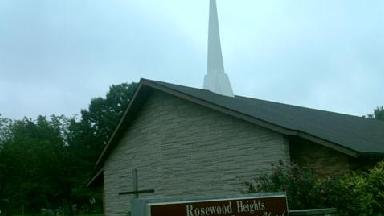 Rosewood Heights First General - Homestead Business Directory