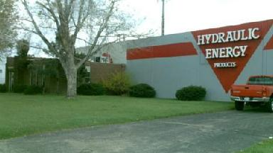 Hydraulic Energy Products - Homestead Business Directory