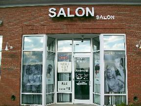Mahalo salon in charlotte nc 28273 citysearch for 77 salon portland