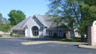 Southern Dental Implant Ctr - Homestead Business Directory