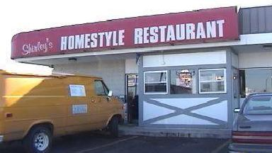 Shirley's Homestyle Restaurant - Homestead Business Directory