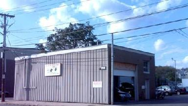 J & A Auto Works - Homestead Business Directory