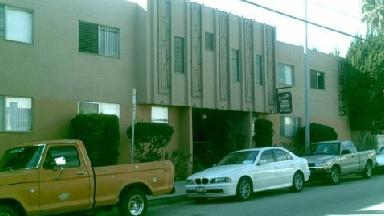Century West Apartments - Homestead Business Directory