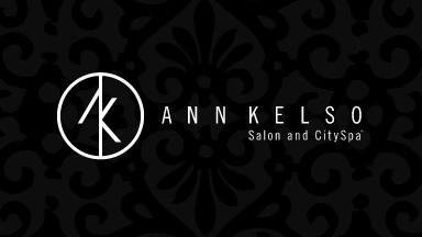 Ann Kelso Salon and CitySpa